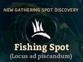 Fishing Spot.png