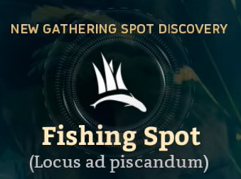 Fishing Spot.png