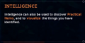 Intelligence - 2.png