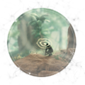 Senses - Interaural Time Difference - SS 04.png