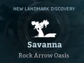 Rock Arrow Oasis.png