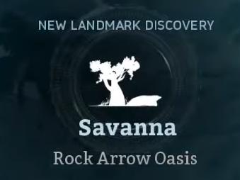 Rock Arrow Oasis.png