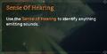 Sense Of Hearing.png
