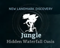 Hidden Waterfall Oasis.png