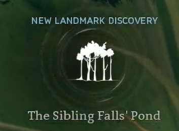The Sibling Falls' Pond.png