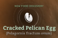 Cracked Pelican Egg.png