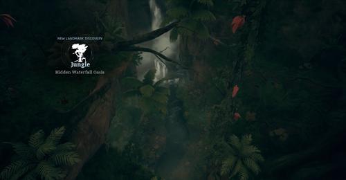 Hidden Waterfall Oasis - Daytime.png