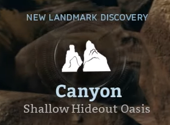 Shallow Hideout Oasis.png