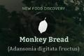 Monkey Bread.png