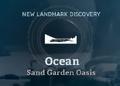 Sand Garden Oasis.png