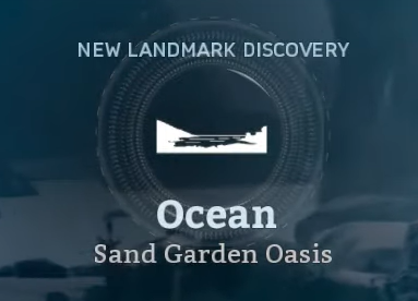 Sand Garden Oasis.png