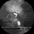 Evolution Feat - Caverns Master Explorer.png