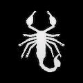 SenseIcon Scorpion.png