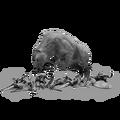 Evolution Feat - Astute Dominator Machairodus.png