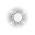 Neurons icon.png