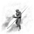 Patch notes icon.png