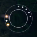 Clan HUD - Pink Couple Formed Highlight.png