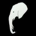 Enemy Elephant.png