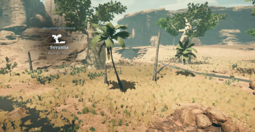 Baobabs Oasis - Daytime.png