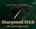 Sharpened Stick.png