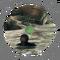 Swim - Swim Endurance - SW 02.png