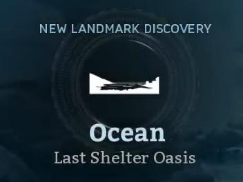 Last Shelter Oasis.png