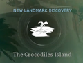 The Crocodiles Island.png