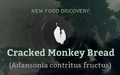Cracked Monkey Bread.png