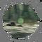 Swim - Hydro-Dynamics - SW 03.png