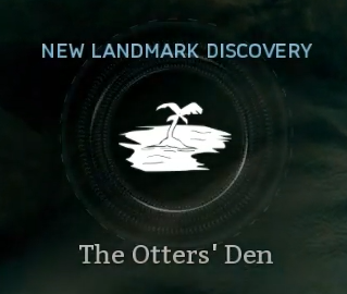 The Otters' Den.png