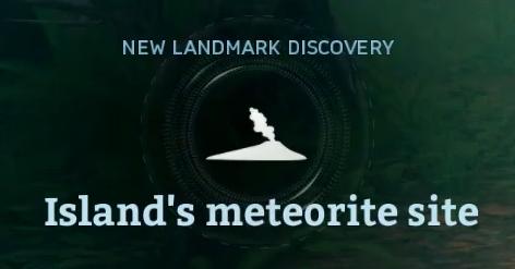Island's meteorite site.png