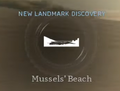 Mussels' Beach.png