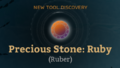 Precious Stone - Ruby (Ruber).png