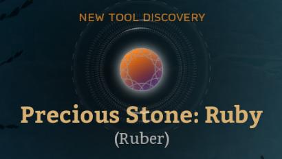Precious Stone - Ruby (Ruber).png