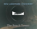The Beach Tower.png