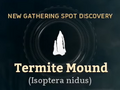 Termite Mound.png