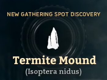 Termite Mound.png