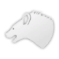 Enemy Hyena.png