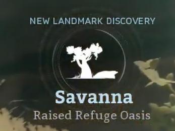 Raised Refuge Oasis.png