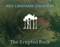 The Erupted Rock.png