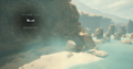 The Ocean's Arch - Daytime.png