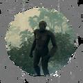Australopithecus Afarensis - Preoptic Area Efficiency - BB TH 02.png