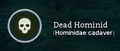 Dead Hominid.png