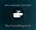 The Funnelling Arch.png