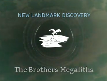 The Brothers Megaliths.png