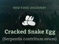 Cracked Snake Egg.png