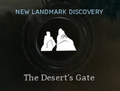 The Desert's Gate.png