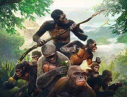 3573419-ancestors-humankind-odyssey-review-thumb-nologo.jpg