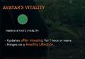 Avatar's Vitality - Vitality.png