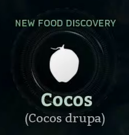 Cocos.png